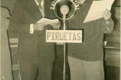 carmelo_piruetas_2