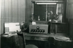 control-emisora