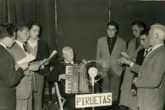 coro-con-acordeon