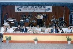 mesa presidencial3