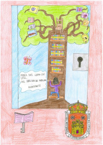 Feria del Libro en Utiel_20_22 Mayo