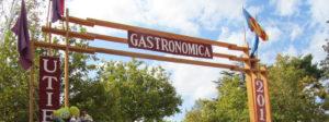 La Feria Utiel Gastronómica convoca concurso para Spot
