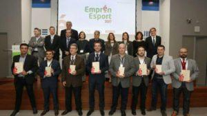 El Proyecto Negrete Park Premiado con el primer premio