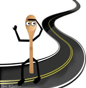 Utiel participará en la 'Primera ruta de la cuchara'