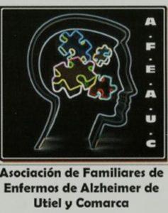 Programación de actividades  Día Mundial de Alzheimer de 2017