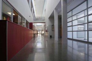 El Ayuntamiento de Utiel pide responsabilidades por obras de IES Alameda