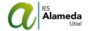 Instituto Alameda de Utiel cumple 50 años