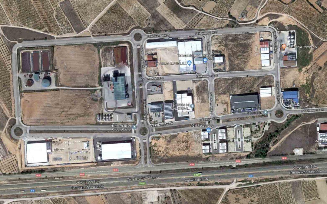 El Ayuntamiento de Utiel recibe 235 solicitudes de microempresas de Utiel para percibir las subvenciones COVID-19