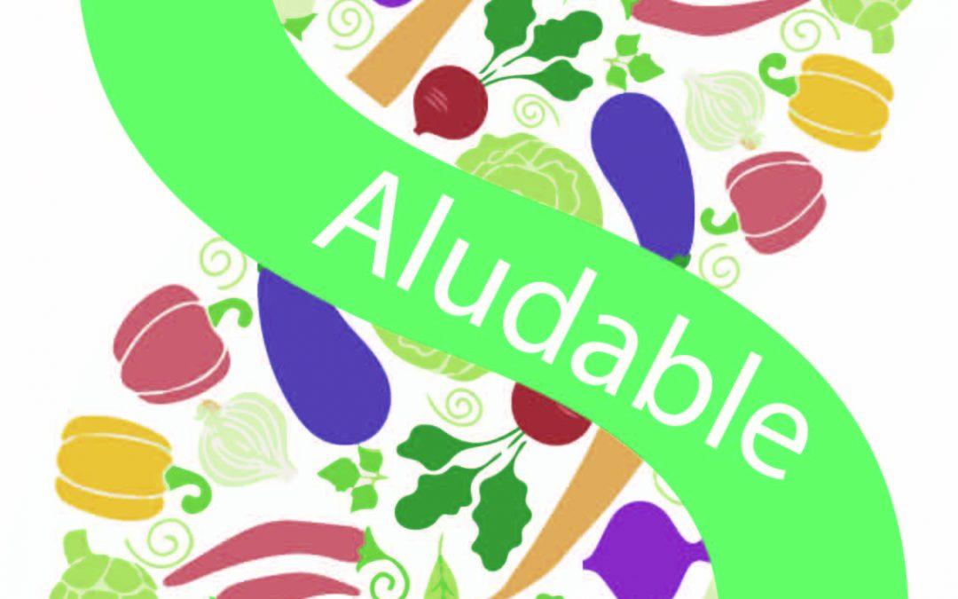 Talleres de alimentación saludable en Utiel
