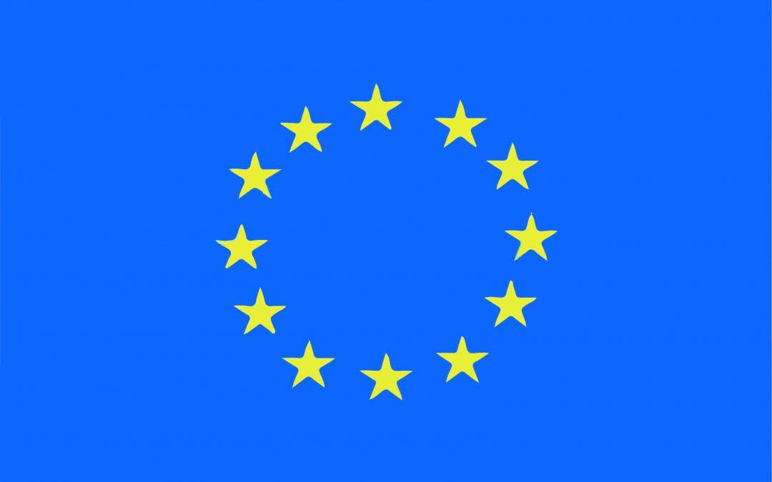 Bruselas se distancia de la PAC con una política flexible y 'a la medida' de cada socio