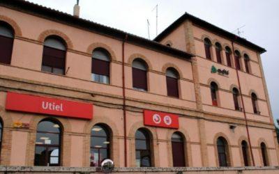 Fomento anuncia una inversión de 250 millones en 2019 para acelerar el Plan de Cercanías