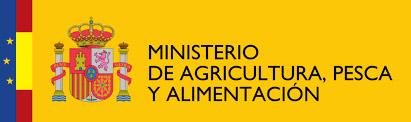 El Ministro de Agricultura cree que se avanza en la negociación de la PAC, pero asume retrasos