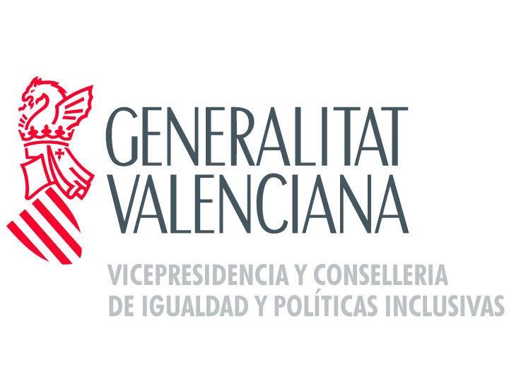 375.000 euros para mejorar las condiciones sociolaborales de las personas migrantes agrícolas