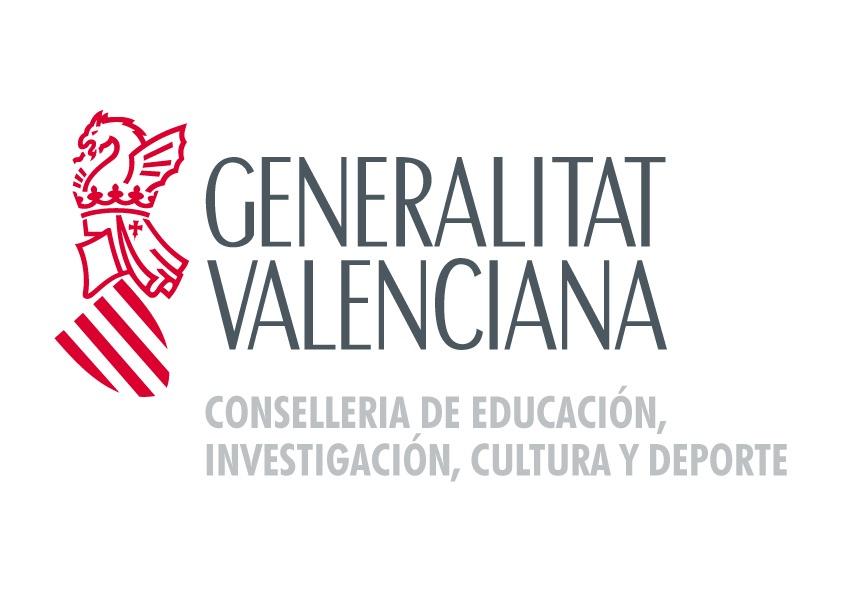 Las becas de la Generalitat para estudiantes universitarios ascienden a 4 millones de euros