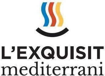 La Agencia Valenciana de Turismo impulsa el gastroturismo en la Comunidad