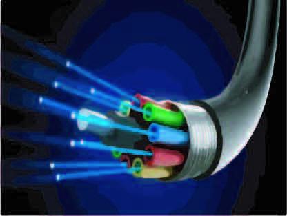 Eliminadas las tasas a la fibra óptica en la Comunidad para llegar a zonas rurales y de interior