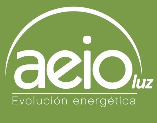 El Ayuntamiento de Utiel devolverá a los colegios el ahorro energético que generen gracias al Proyecto 50/50 implementado por AeioLuz