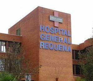 El Hospital General Comarcal de Requena acoge la 1ª Jornada de Bioética