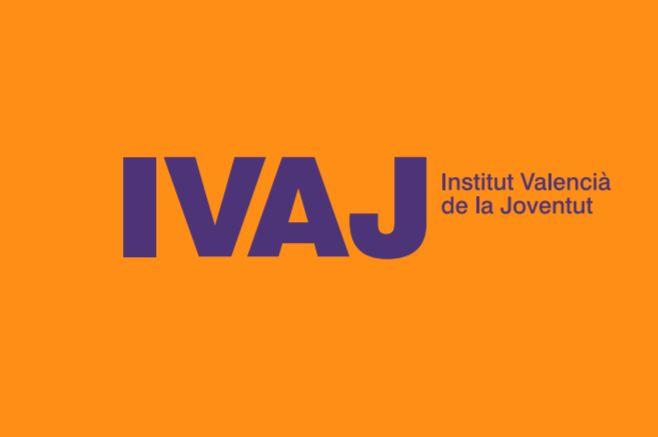 El IVAJ abre la preinscripción para los campos de voluntariado juvenil de verano
