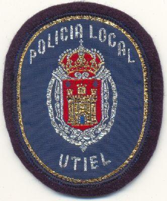 Se amplían los supuestos para que los ayuntamientos nombren personal funcionario interino en la Policía Local