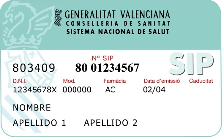 El Centro de Salud de Utiel, premio buenas prácticas del Sistema Valenciano de Salud
