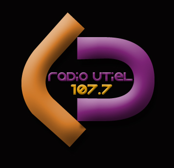 Radio Utiel