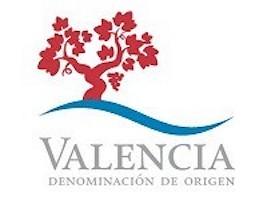 Guía Peñín evalúa esta semana los vinos de las D.O. Utiel-Requena y Valencia para su próxima edición