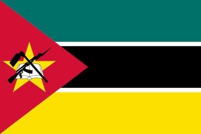 Utiel centraliza la recogida de ayuda humanitaria de la Comunidad Valenciana para Mozambique