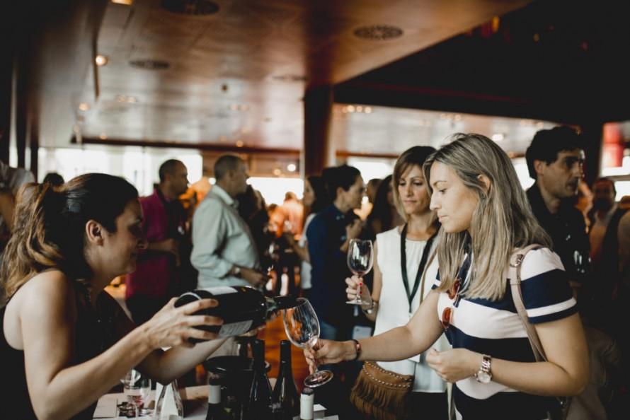 Los vinos de Utiel-Requena brillan en la sexta edición de Placer Bobal