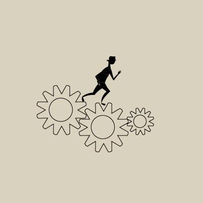 El Proyecto ADAPT@+T Inicia su Servicio de coaching para emprendedores de la Comarca