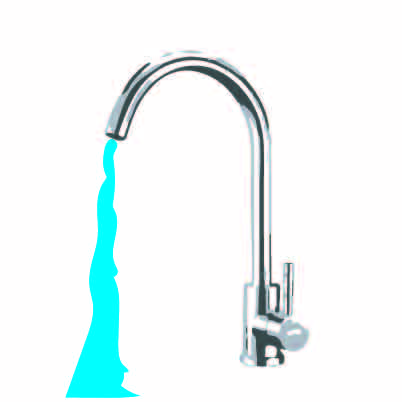 Se restablece el suministro de agua potable en Utiel
