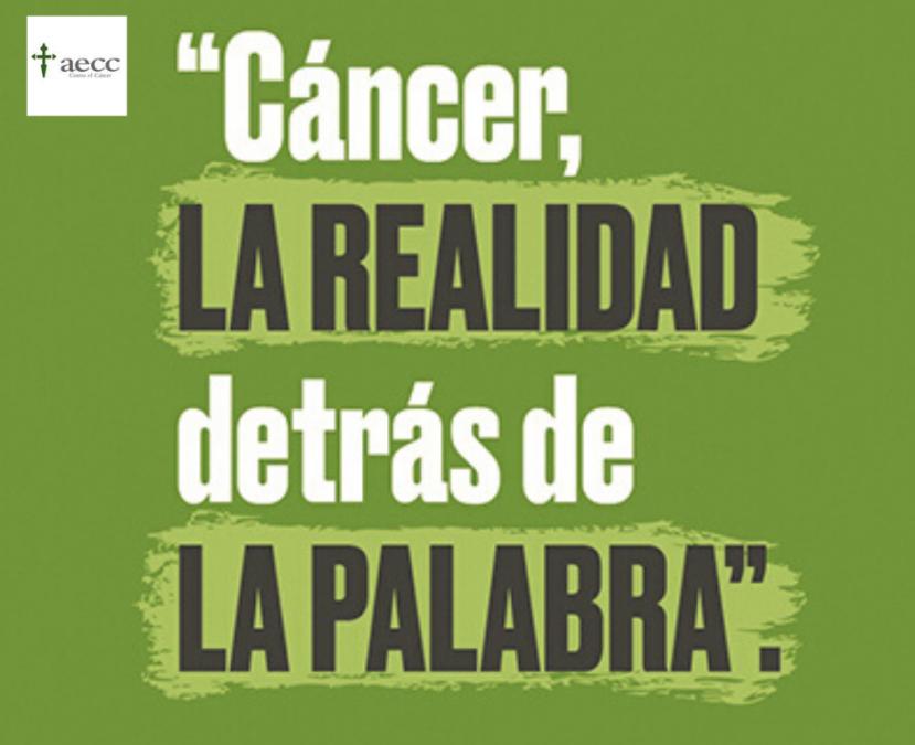 Utiel recaudó 30.000 € para la lucha contra el cáncer en 2019