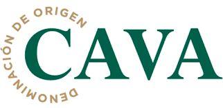 La D.O. CAVA se vuelca en asegurar el origen y cumplimiento de las exigentes normativas cualitativas de la vendimia, sin olvidar la pandemia