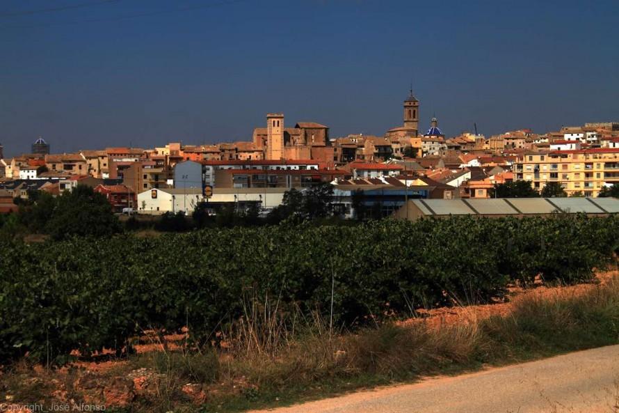 El Ayuntamiento de Requena apoyará al sector hostelero