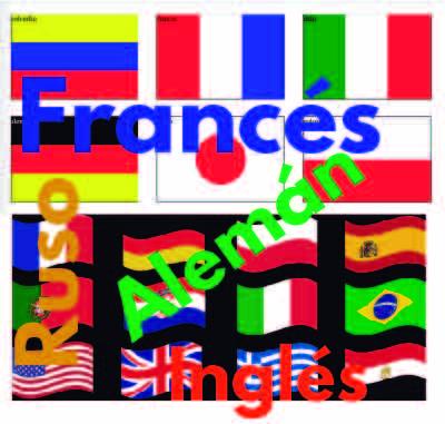 Admisión y matricula en la Escuela Oficial de Idiomas de Utiel