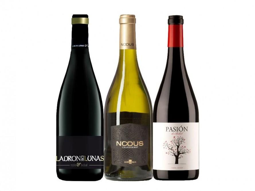 La DO Utiel-Requena selecciona sus últimos vinos representativos de 2020