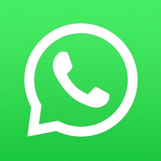 La exposición 'No em toques el whatsapp' del IVAJ llega a Camporrobles, Caudete de las Fuentes, Fuenterrobles y Villargordo del Cabriel